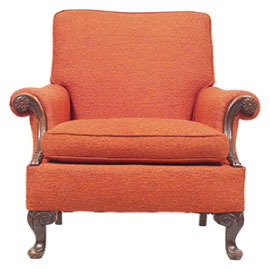 Furniture Medic of Cape Breton Upholstery and Leather Furniture Repairs and Restoration After