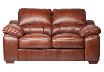 Furniture Medic of Cape Breton Upholstery and Leather Furniture Repairs and Restoration